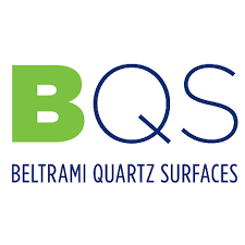 BQS Quartz Surfaces