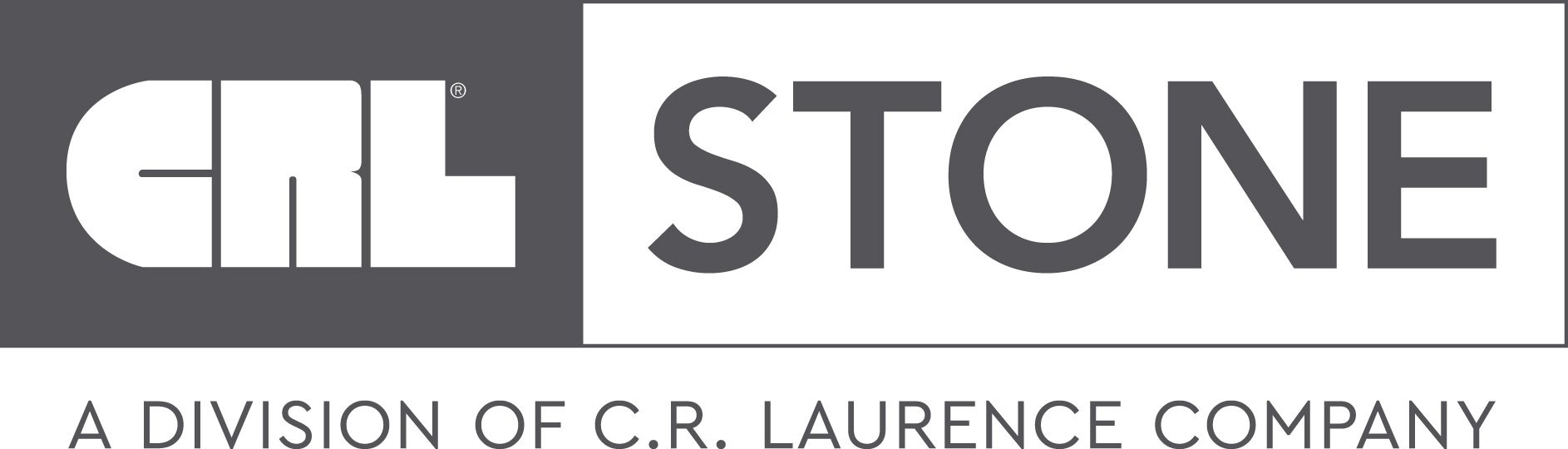 CRL Stone quartz logo_grey