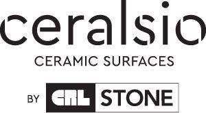 Ceralsio-Ceramic-logo