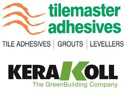 Kerakoll Tilemaster Adhesives
