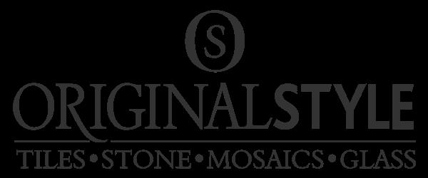 Original-Style-Logo_Tiles