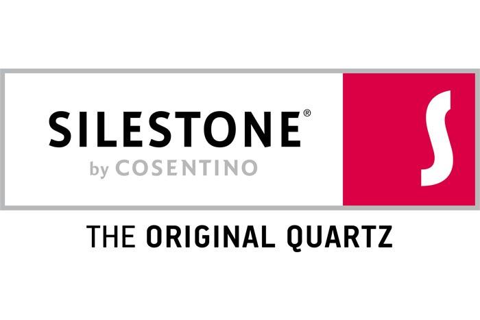 silestone-quartz-logo