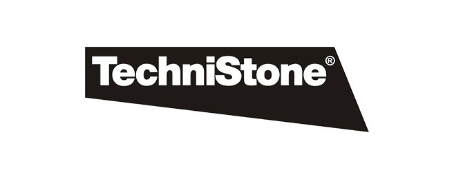 technistone quartz logo
