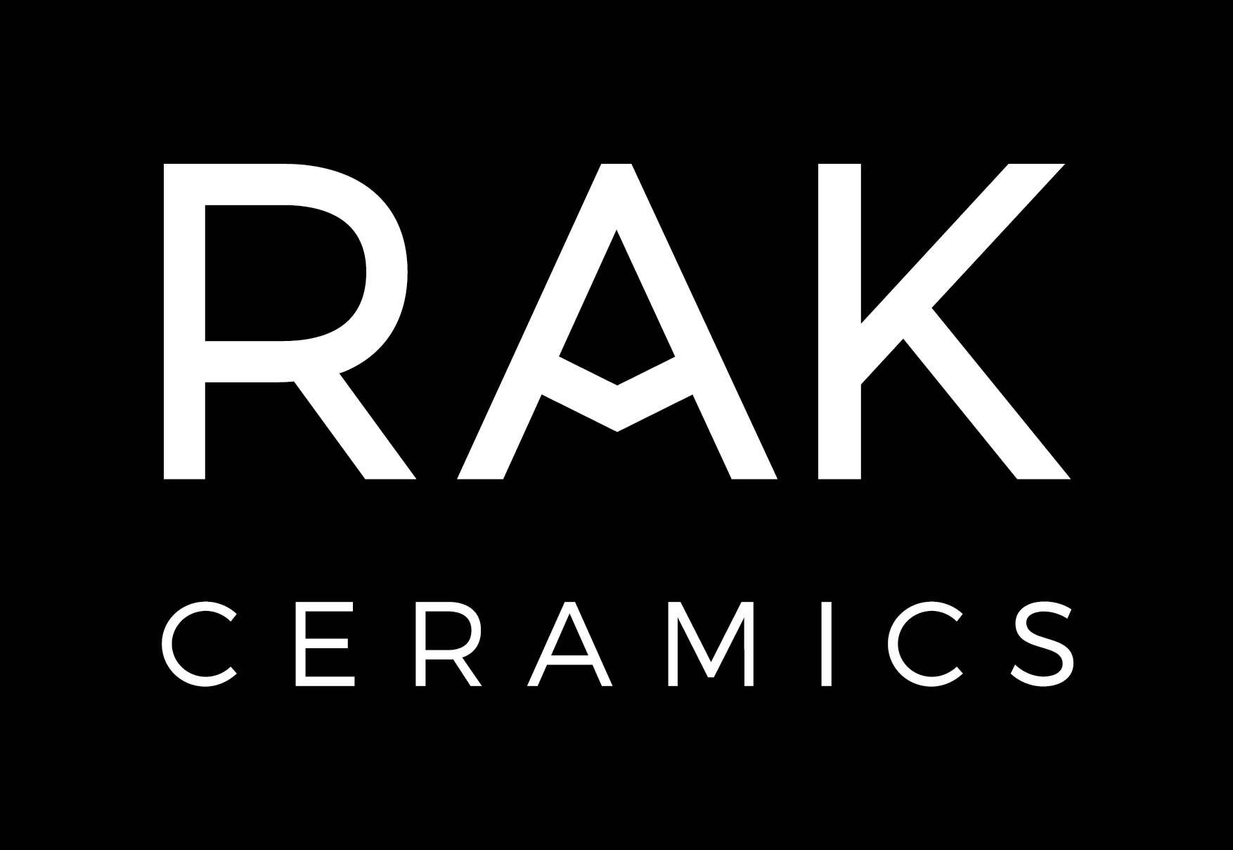 RAK Logo White-min