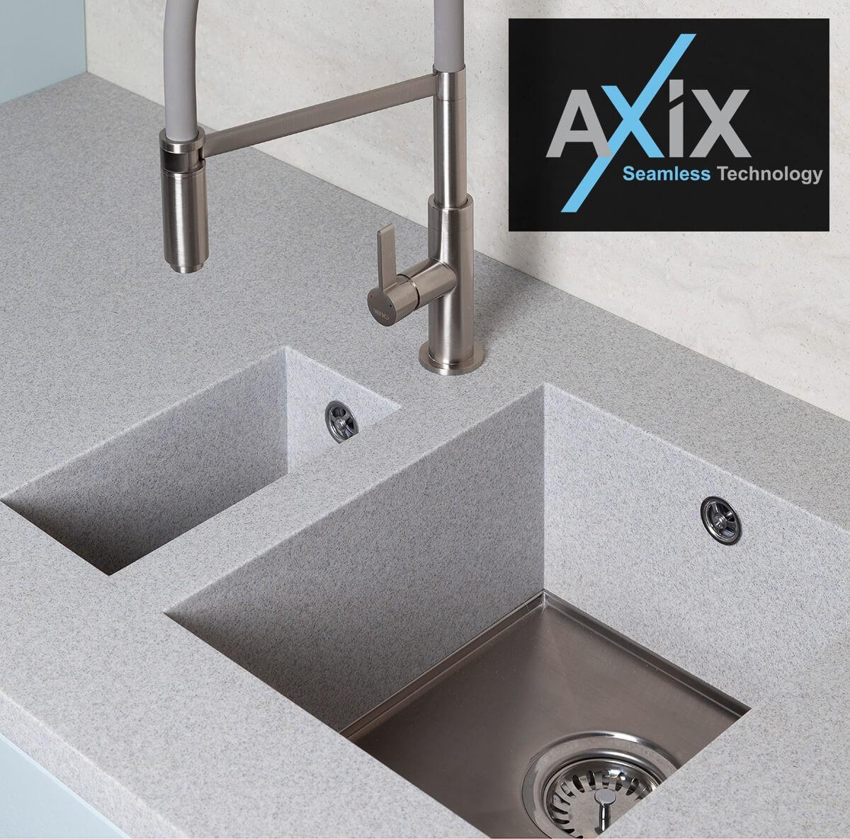 1810-Axix-shot-2