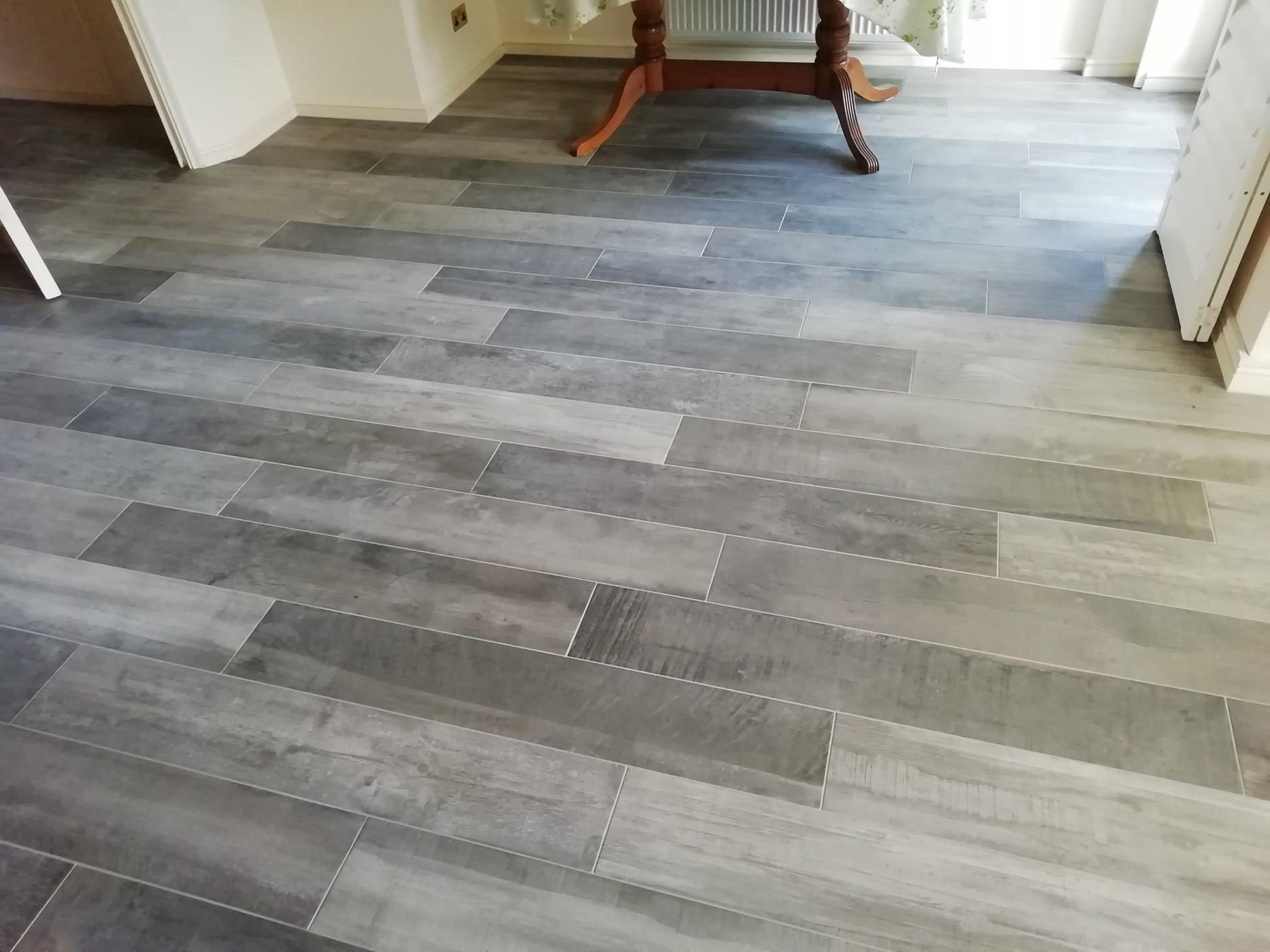 Floor tiles Stone & Earth 6
