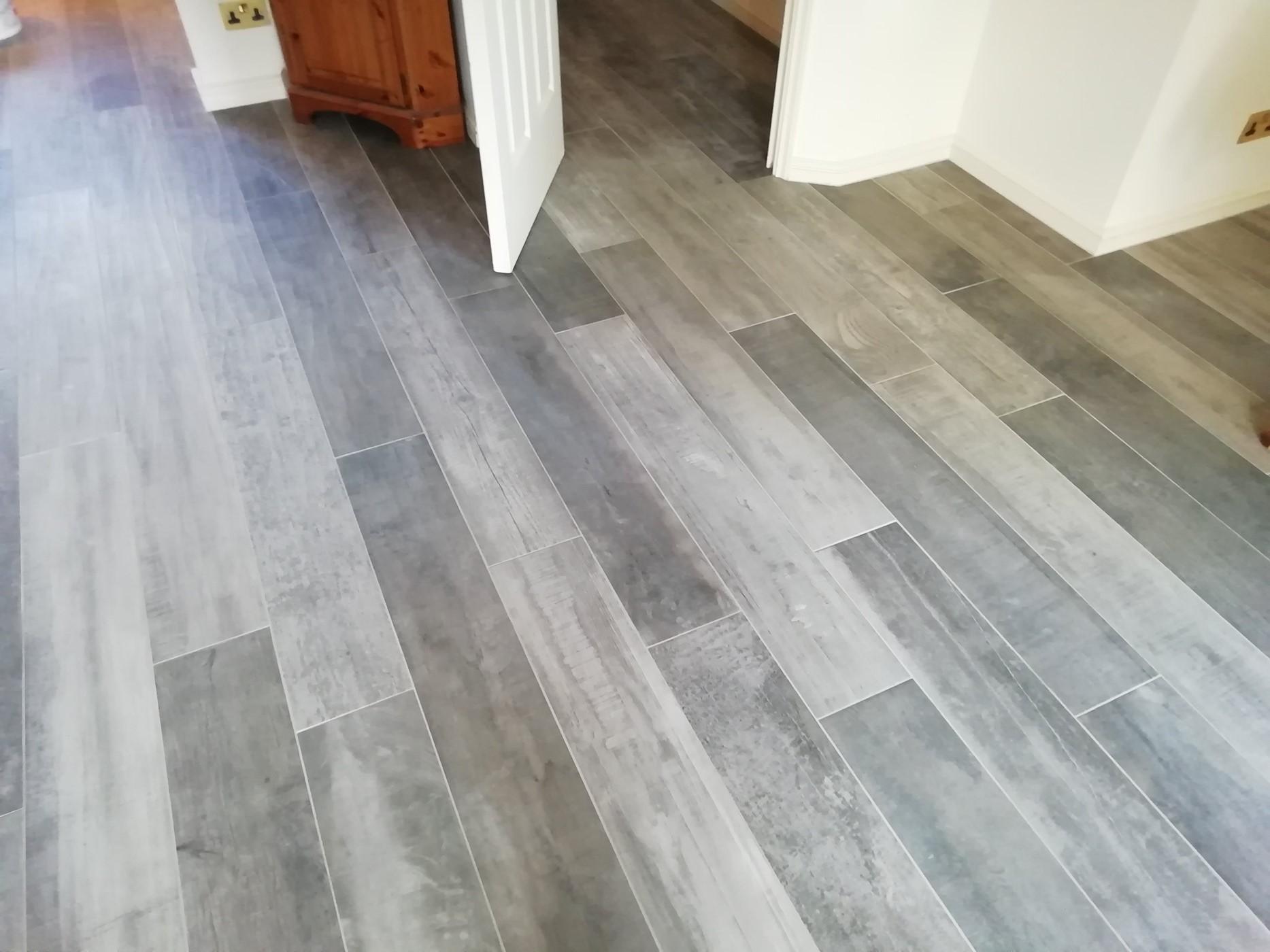 Floor tiles Stone & Earth 7