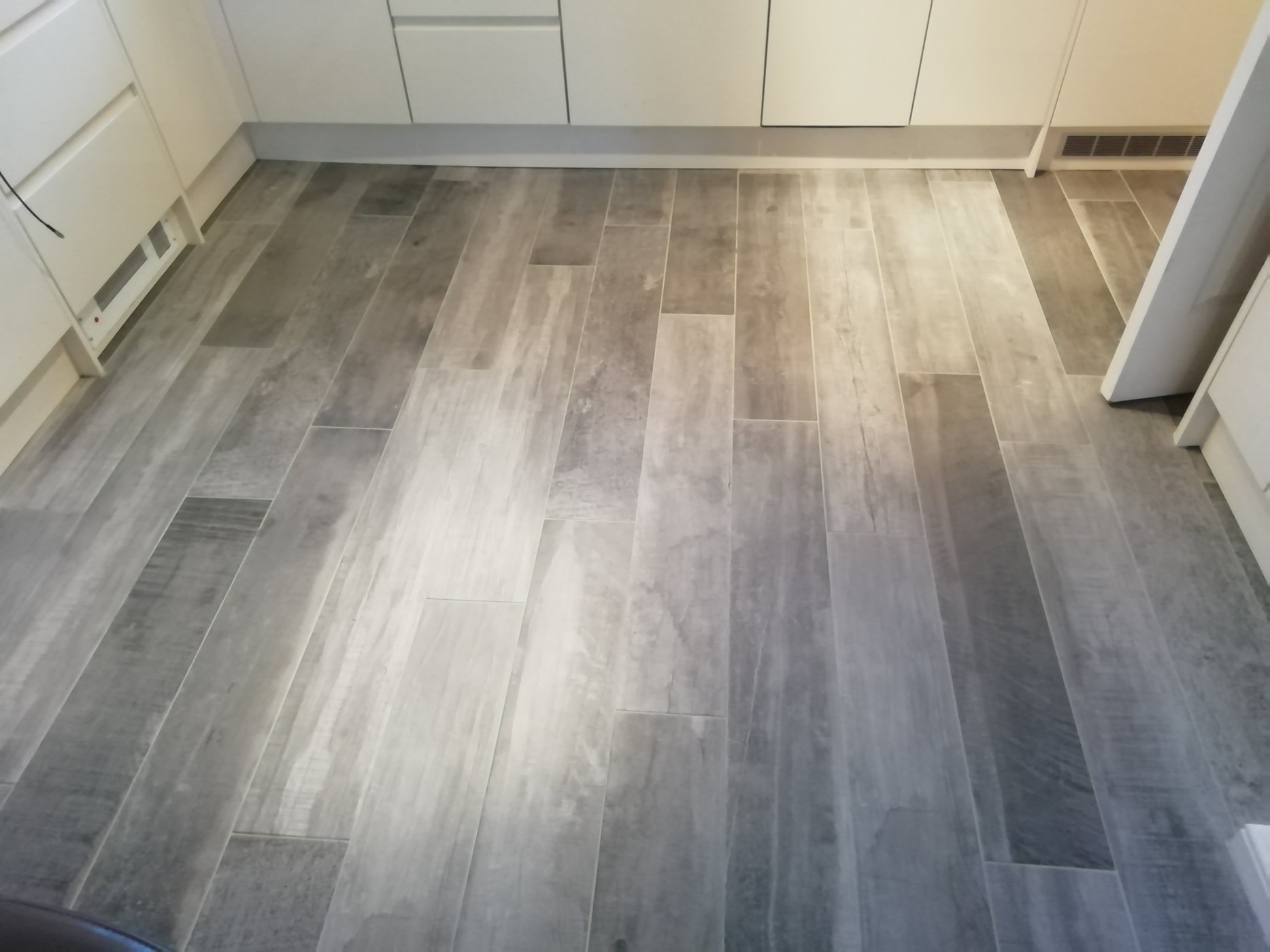 Floor tiles Stone & Earth 8